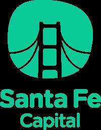 logo_santafe