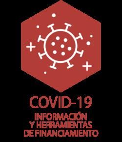 COVIDnegativo1