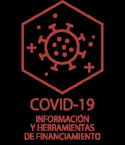 COVIDpositivo1