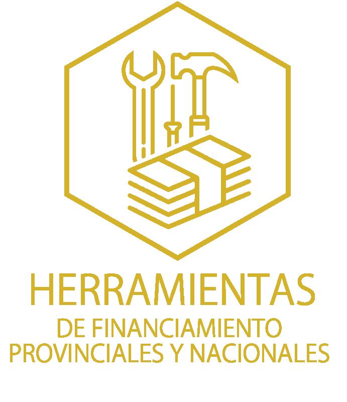HERRAMIENTASpositivo